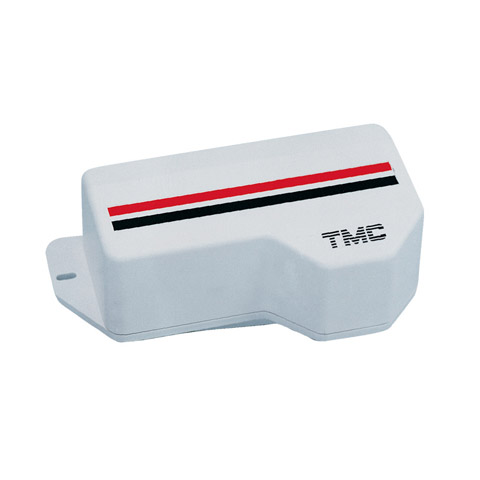 Tmc Cam Silecek Motoru 12V Ağır Hizmet Plastik Kutulu