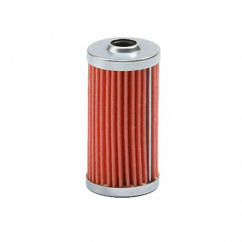 Yanmar 104500-55710 Yakıt Filtresi - GM - 3HM