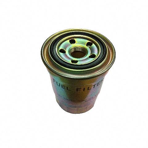 Yanmar 129574-55711 Yakıt Filtresi