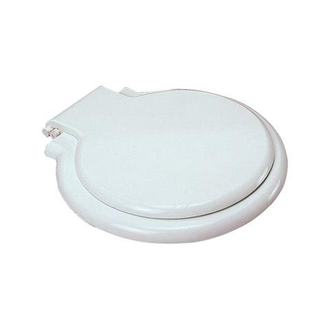 Tmc Wc Plastik Kapağı