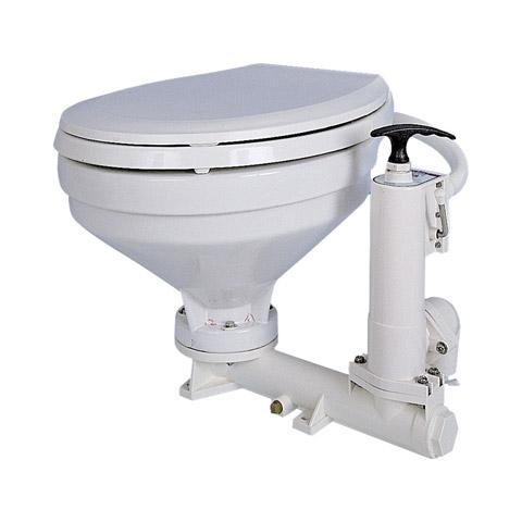 Tmc Manuel Tuvalet - Büyük Taş