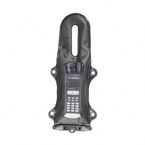 Harken Micro 225 Makara - Single/Becket