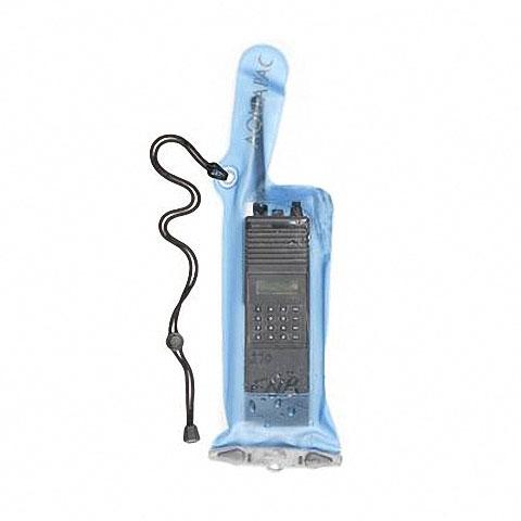 Aquapac Su Geçirmez Kılıf - VHF Telsiz