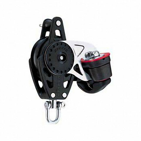 Harken 57mm. Carbo AirBlock 2616 Makara