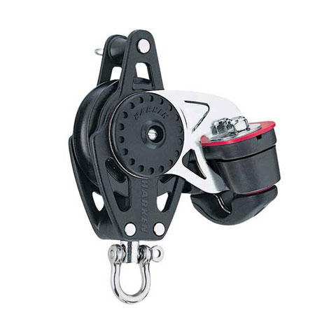 Harken 40mm. Carbo AirBlock 2646 Makara
