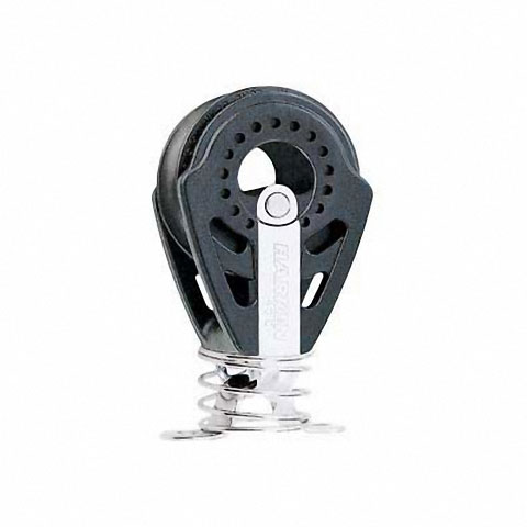 Harken 40mm. Carbo AirBlock 2652 Makara