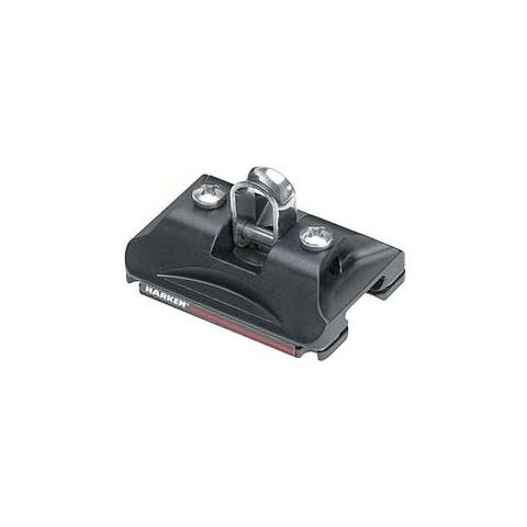 Harken 13mm. Micro CB 2700 Ana Yelken Arabası