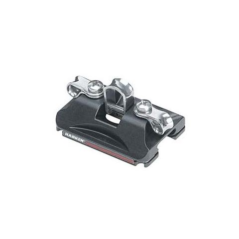 Harken 13mm. Micro CB 2702 Ana Yelken Arabası