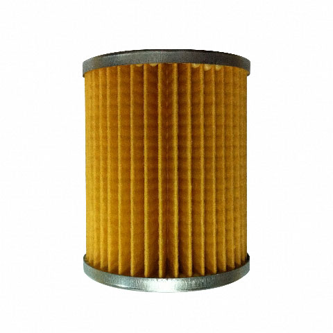 Yanmar 41650-502320 Mazot Filtresi
