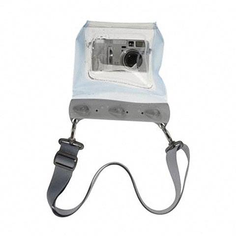 Aquapac Su Geçirmez Kılıf - Fotograf Makinası