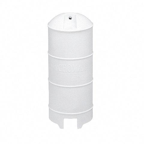 Plastimo Echomax EM180 Pasif Radar Reflektörü