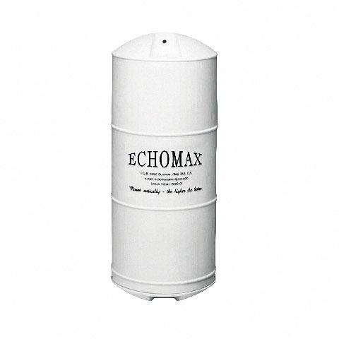 Plastimo Echomax EM230BR Pasif Radar Reflektörü