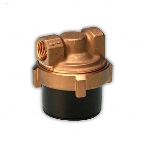 ITT Jabsco 59520-0000 Manyetik Sıcak Su Sirkülasyon Pompası