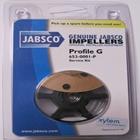 ITT Jabsco 653-0001 İmpeller