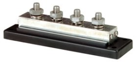 Blue Sea Systems 2104 Busbar Terminal
