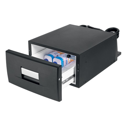 Waeco CoolMatic CD-30 Çekmece Tipi Buzdolabı