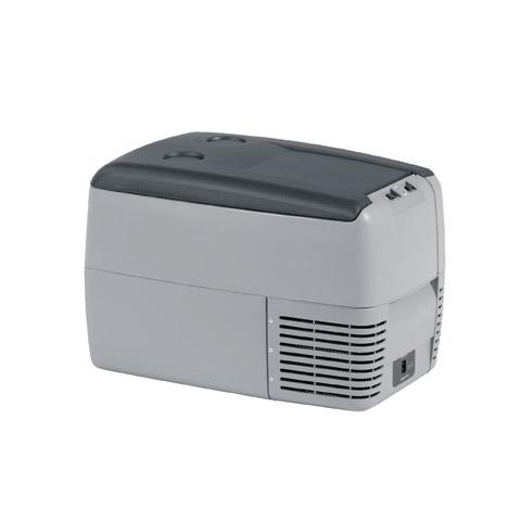 Waeco CoolFreeze CDF-36 Portatif Soğutucu