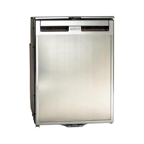 Waeco CoolMatic CR-65 Buzdolabı