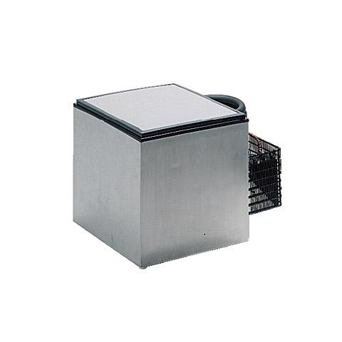 Waeco CoolMatic CB-36 Buzdolabı