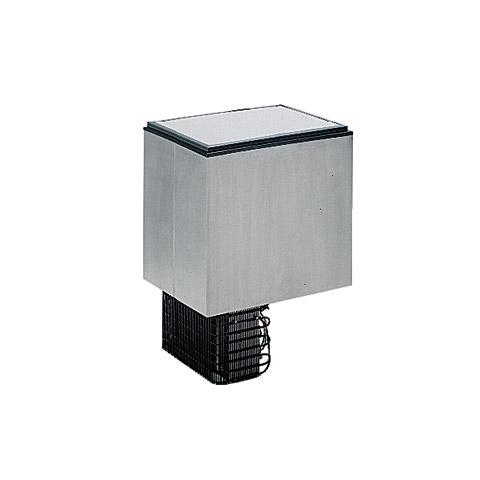 Waeco CoolMatic CB-40 Buzdolabı