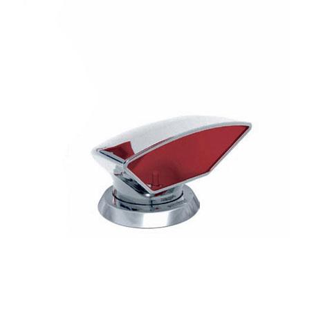 Vetus DONALD-316R Manika - Kırmızı