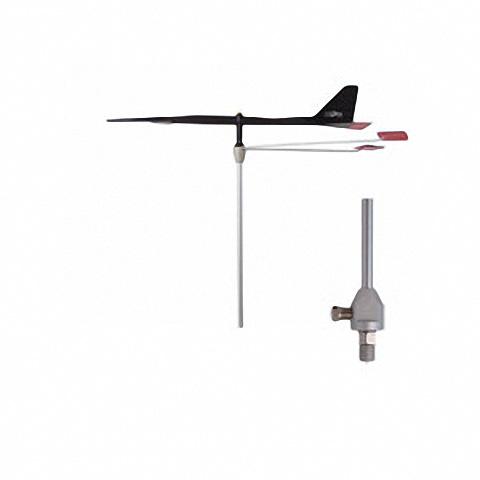 Davis Windex 10 Sport Rüzgar Yön Göstergesi