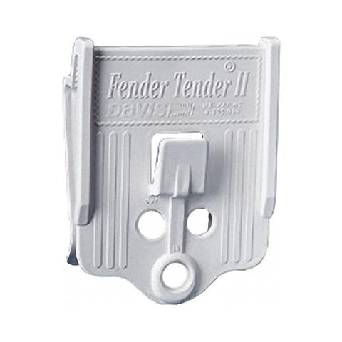 Davis Fender Tender Usturmaça Tutucu