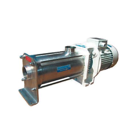 Gianneschi MVI60 Pis Su Pompası 230/400V T 50Hz. 1,1kw
