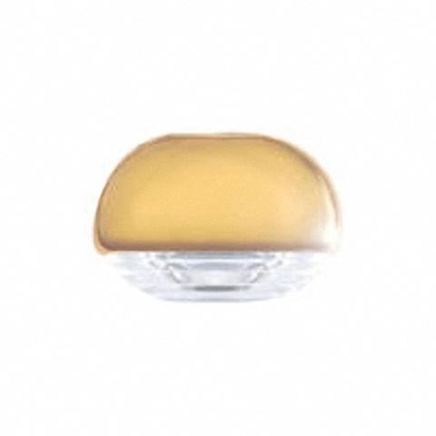 Hella Marine Beyaz Ledli Merdiven Lambası - Sarı