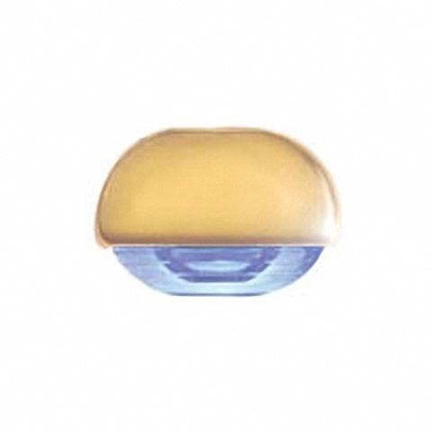 Hella Marine Mavi Ledli Merdiven Lambası - Sarı
