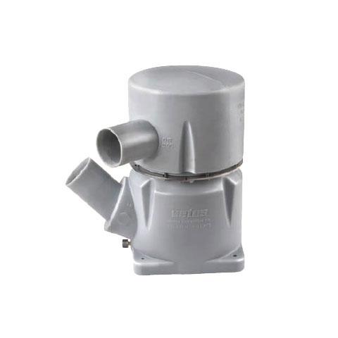 Vetus MGP102102 Waterlock