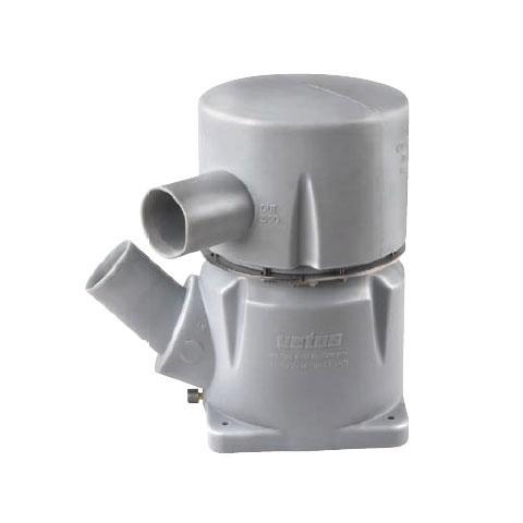 Vetus MGS5455 Waterlock