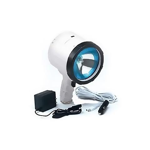 Optronics BlueEye Beam Sabit Projektör - Beyaz