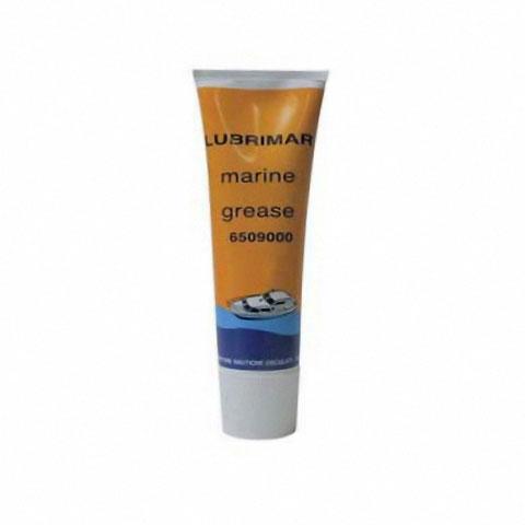 Osculati Lubrimar MarineGrease Gres Yağı - 250ml.