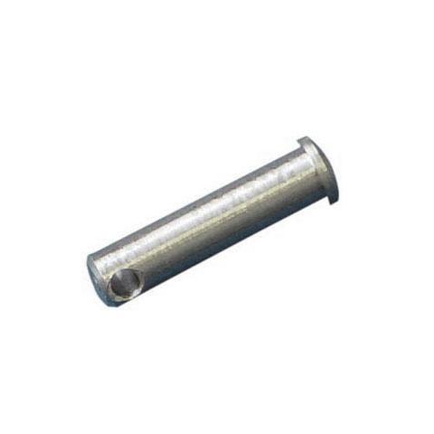 Osculati Pim 4x15mm. - AISI 316 Paslanmaz Çelik