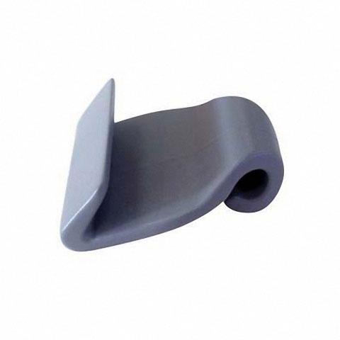 Osculati Şişme Bot Örtü Kancası - Plastik