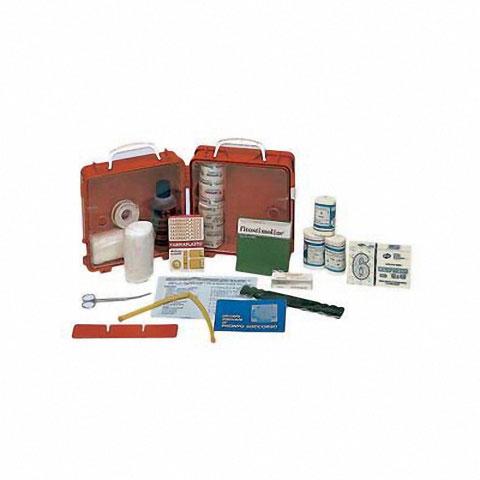 Osculati Premier Mariner İlk Yardım Çantası - Büyük