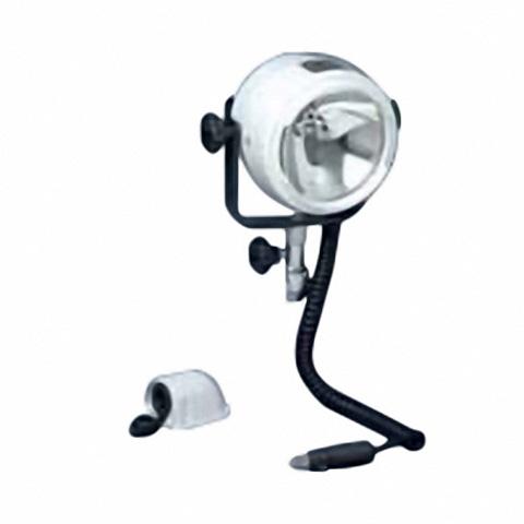 Osculati Sabit Projektör 12V - Beyaz