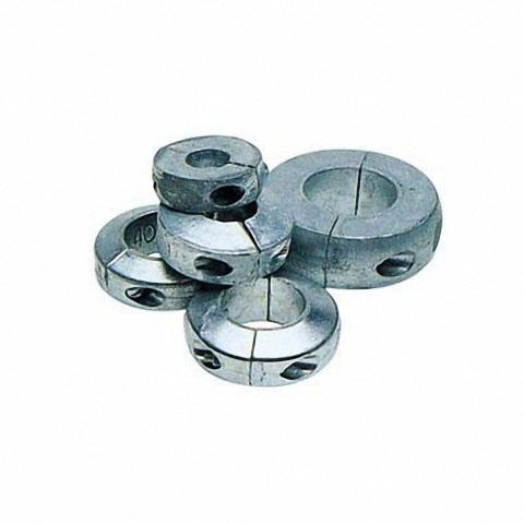 Osculati Şaft Tutyası 20mm.