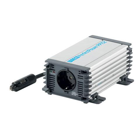 Waeco PerfectPower PP152 İnvertör - 150W 12V