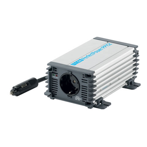 Waeco PerfectPower PP152 İnvertör - 150W 12V