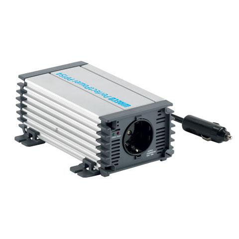 Waeco PerfectPower PP154 İnvertör - 150W 24V