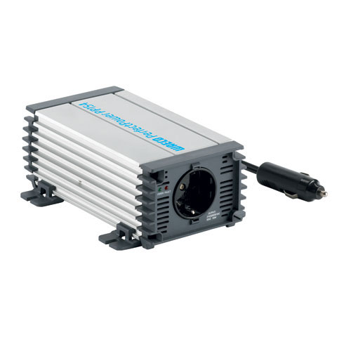 Waeco PerfectPower PP154 İnvertör - 150W 24V