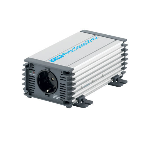 Waeco PerfectPower PP402 İnvertör - 350W 12V