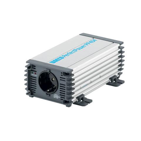 Waeco PerfectPower PP404 İnvertör - 350W 24V