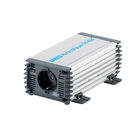 Waeco PerfectPower PP404 İnvertör - 350W 24V