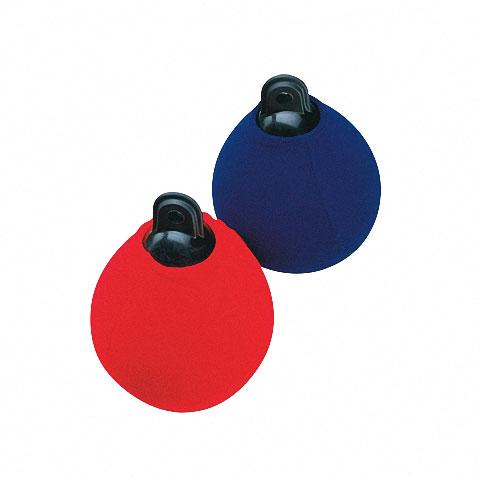 Plastimo A2 Balon Usturmaça Kılıfı - Lacivert