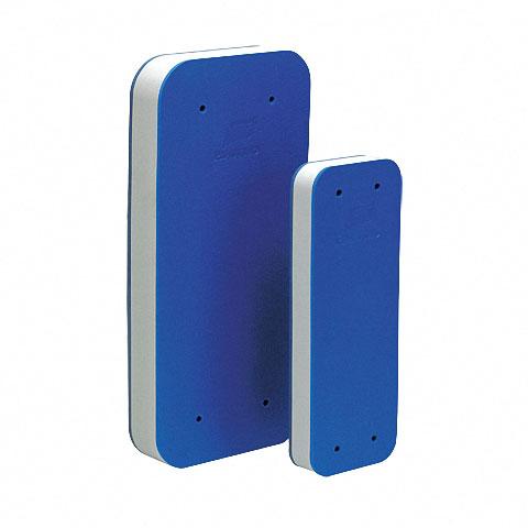 Plastimo Düz Usturmaça 18x49cm. - Mavi