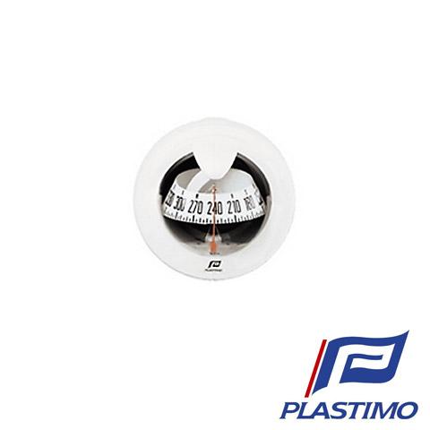 Plastimo Offshore 75 Pusula