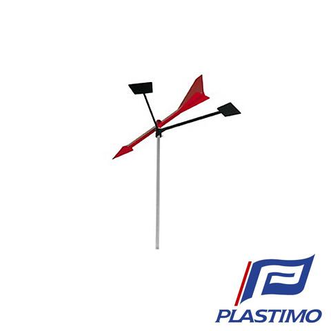 Plastimo Vireflex 15 Rüzgar Oku - Büyük